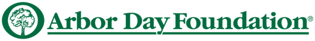 Arbor-Day-Foundation-logo